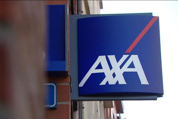 AXA Bank lanceert beleggen op je smartphone of tablet