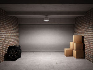 Is investeren in parkeergarages interessant?