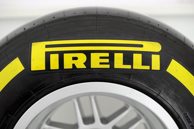 Pirelli richting beursuitgang